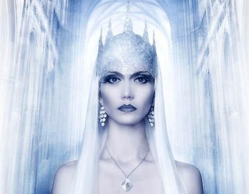 скачать через торрент игру снежная королева